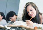 Если завалить егэ что будет – Что делать, если не сдал ЕГЭ? Советы провалившим экзамен в школе. Когда разрешено пересдать ЕГЭ? Куда поступить при провале?