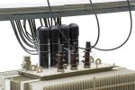 Трансформатор фото – фото и картинки трансформатор напряжения конденсатор, скачать изображения на Depositphotos®