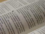Зачем изучать иностранный язык – ❶ Зачем нужны иностранные языки 🚩 зачем знать иностранный язык 🚩 Культура и общество 🚩 Другое