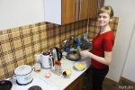 Что студенты едят – Чем студенты питаются в общежитии? Суп, овсянка с бананами и мясо по-французски