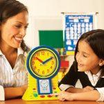 Как быстро выучить время часы – Как научить ребенка определять время по часам 🚩 как научить ребенка узнавать время 🚩 Воспитание и обучение ребенка