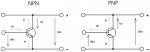 Как работает транзистор для начинающих – Что такое транзистор? — Для чайников, или о чем этот сайт — Статьи по радиоэлектронике — Статьи