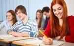 Как в колледжах сдают егэ – Смогу ли я сдать ЕГЭ после второго года обучения или только после полного курса обучения в техникуме?