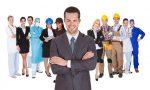 Работа в израиле для украинцев вакансии 2018 – Работа: Официальная оформление рабочей визы б 1 и трудоустройство в израиле Израиль — Ноябрь 2018 — 178 актуальных вакансий