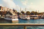 Работа в стамбуле для русских вакансии 2018 – Работа в Турции для русских и граждан СНГ – вакансии 2018
