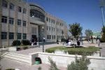 Самый первый университет в мире – Самый старый университет в мире. Болонский университет. Университет аль-Азхар. Университет аз-Зайтуна