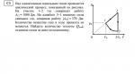Vx это в физике – В задачах по физике, там где : Дано Sx, Vx, Vx0, ax, a ? Что означают эти буковки? — Физика
