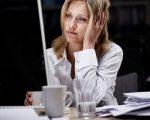Хронический недосып что делать – последствия для женщин, мужчин. Причины и симптомы постоянного недосыпания. Чем грозит хроническое недосыпание?