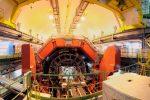 Для чего нужен большой адронный коллайдер – Что такое адронный коллайдер и для чего он создавался? — Пермский информационный портал