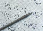 Ф от икс как найти – Как находить нули функции 🚩 как найти нули функции примеры 🚩 Математика