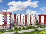 Фреш новая каховка – Супермаркет «Фреш» (Украина, Новая-Каховка) – удобное расположение отделов, выгодные акции и цены