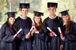 Магистратура в италии на английском – Магистратура в Италии для украинцев, цена на поступление в магистратуру в Италии