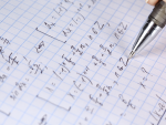 Порядок дифференциального уравнения – Как определить тип дифференциального уравнения 🚩 как определять вид уравнения первого порядка 🚩 Математика