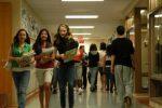 Предметы в школах сша – 2QM.ru: Школа в Америке: внутренние правила, предметы, сроки обучения. Среднее образование в США