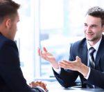 Собеседование на должность руководителя вопросы и ответы – Какие вопросы задают на собеседовании на руководящую должность? Как подготовиться к собеседованию? Как одеться на собеседование и как себя вести? Данная статья содержит ответы на эти вопросы.