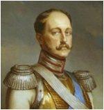 Эссе 1825 1855 – Исторический портрет. Историческая эпоха. Задание 25 ЕГЭНиколай I Материал к историческому сочинению