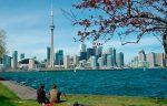 Города в канаде – Города Канады | Крупные города Канады