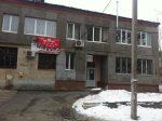 Olx рубежное – Недвижимость Рубежное: продажа и аренда недвижимости, жилая и коммерческая недвижимость