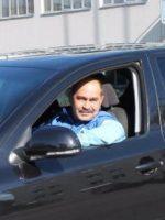Работа водитель с своим авто в днепре – Стр 2 из 2: Работа Водитель со своим автомобилем в Днепре, поиск вакансий Водитель со своим автомобилем в Днепре