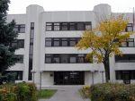 Школа в вене при посольстве – как поступить учиться активные классы кто может обучаться прием в школу документы учет успеваемости