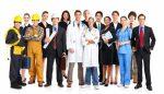 Топ работа – топ-10 лучших профессий, должностные обязанности, условия работы, материальное и моральное удовольствие от работы