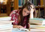 Вступительные экзамены – ❶ Как сдать вступительные экзамены 🚩 какие вступительные экзамены сдавать 🚩 Высшее образование