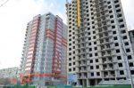 Харьков агентство город – Недвижимость Харьков: купить/продать квартиру в Харькове