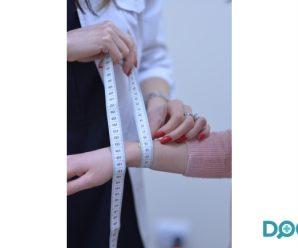 Арт диет запорожье – Диетологический центр «ArtDiet»: отзывы пациентов, врачи клиники, запись на прием — отзывы, цены на услуги, запись на консультацию онлайн