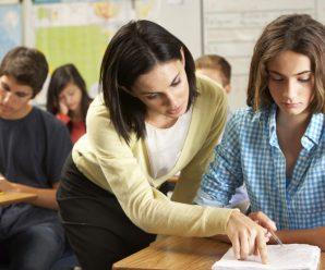 Экстерном закончить – школа экстерном — как это закончить школу экстерном или экстернатом незнаю как правильно. простите. — 22 ответа
