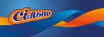 Работа лисичанск олх – Робота Лисичанськ: вакансії, пошук роботи, працевлаштування