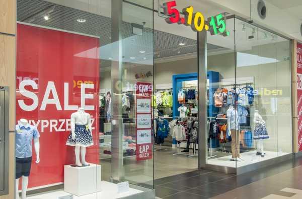 7949ff40c559 Часто проходят акции, очень много одежды можно купить со скидкой до 50%. На  все покупки оформляют VAT. Ассортимент и цены на товары можно также изучить  на ...