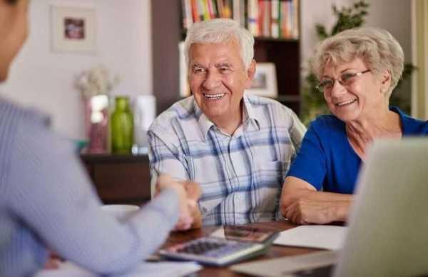 Как создать дом престарелых за право наследования пансионаты для пожилых екатеринбург
