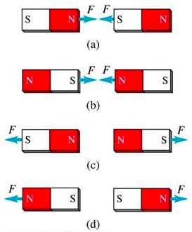 ответы на тест тс-9 электромагнитное поле