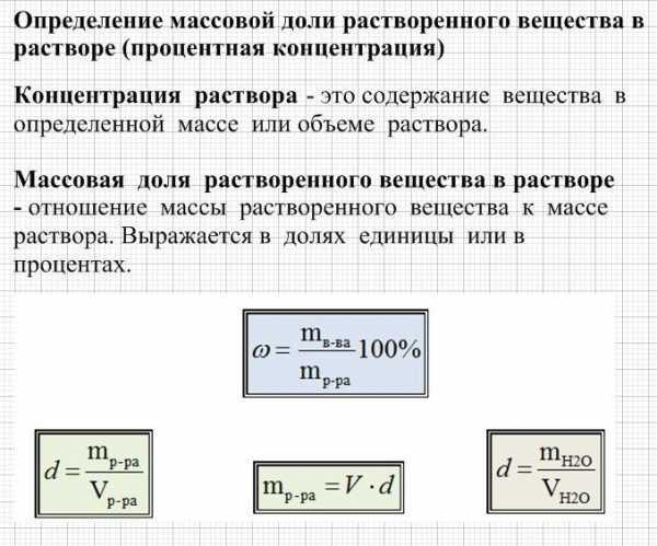 Примеры решения задач по химии растворы ядерная физика примеры решения задач