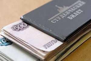 взять 100000 в кредит без справок в день обращения быстро