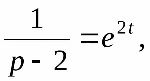 Купить Контрольная №5,6,7 по математике, вариант 1 (МГТУ ГА) и скачать | 325x600