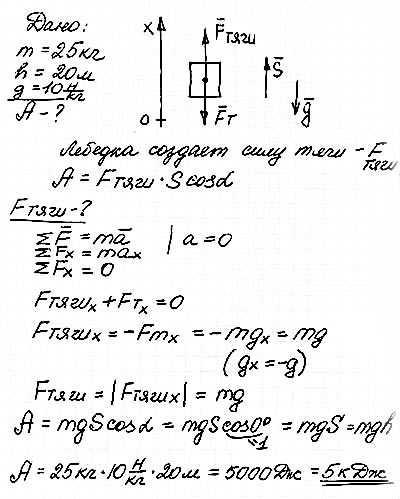 Решение задач физика форум решения задач по теории устройству судов