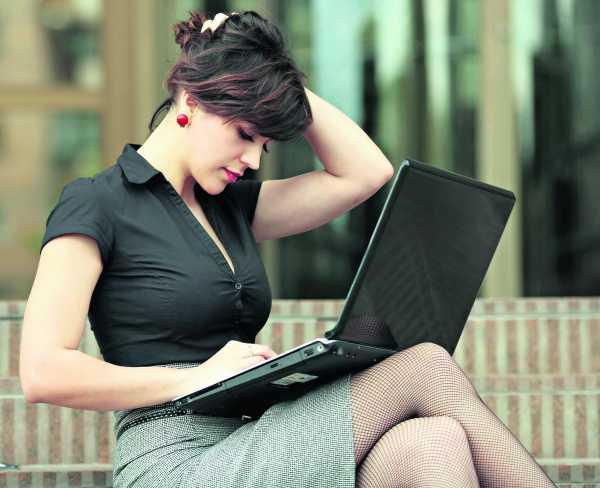 Как зарабатывают на вебкам работа в которой много платят для девушек