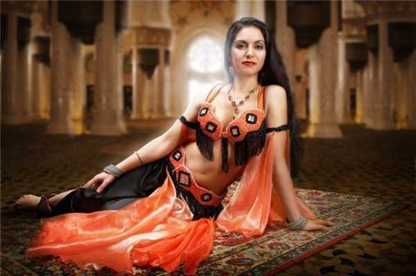 Фото восточной танцовщицы топлесс, девушки досуг госпожа чебоксары