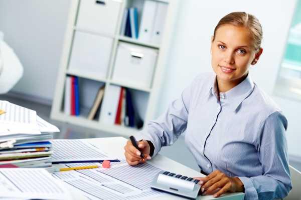Какие есть работы после 9 класса для девушек список в о работа девушкам в магадане