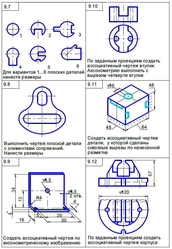 Работа в компас 3d вакансии удаленно украинские фриланс сайты
